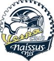 logo-vespa-klub