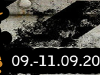 cro-vespa-logo