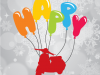 happybirthday01